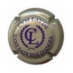 Cum Laude 02944 X 001840