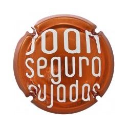 Joan Segura Pujadas X 142093
