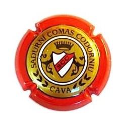Sadurní Comas Codorniu 02782 X 000678