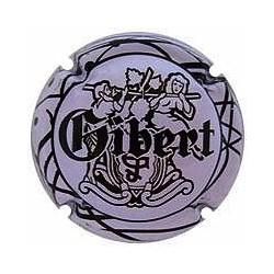 Gibert X 093488