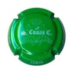 Sadurní Comas Codorniu 13223 X 051978