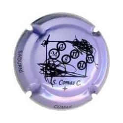 Sadurní Comas Codorniu 13239 X 048606