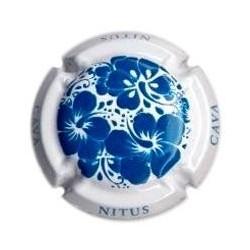 Nitus 14046 X 042479