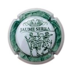 Jaume Serra 15715 X 048578