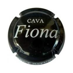 Fiona X 055205