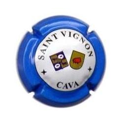Saint Vignon 07419 X 023280