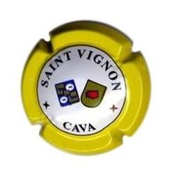 Saint Vignon 08485 X 029211