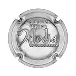 Bodegas Alodia S.L. A1079 X 118688 Autonómica