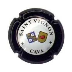 Saint Vignon 07450 X 004357