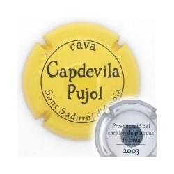 Capdevila Pujol Especial X 000095