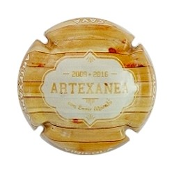 Artexanea X 135260