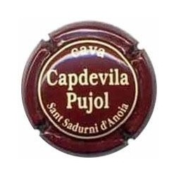 Capdevila Pujol 01779 X 000007