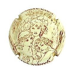 Avinyó X 126740