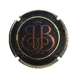 Bodegas Bilbainas X 146438 Autonómica