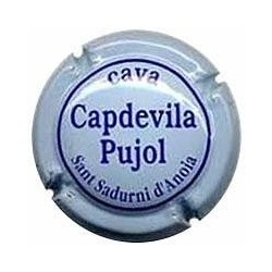 Capdevila Pujol 01466 X 000088