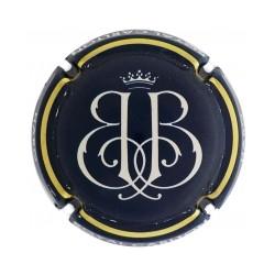 Bodegas Bilbainas X 144431 Autonómica