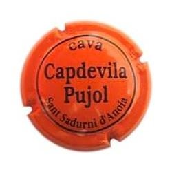 Capdevila Pujol 01166 X 001218