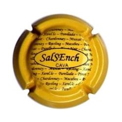 Salsench 11593 X 021313
