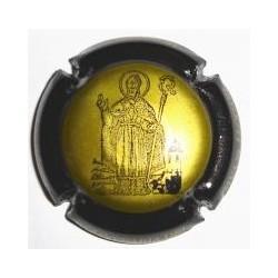 Sant Llogari 03845 X 003364