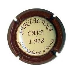 Santacana Roig 01230 X 000634