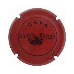 Sants Farré 01358 X 000475