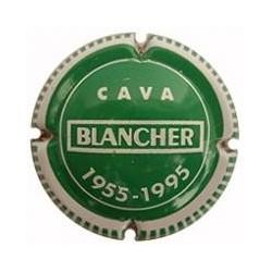 Blancher 00281 X 004847