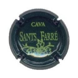 Sants Farré 05960 X 006504