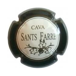 Sants Farré 05971 X 009216