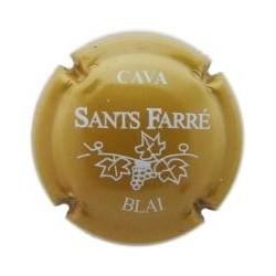 Sants Farré 14172 X 043544