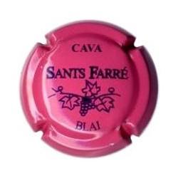 Sants Farré 14863 X 043906