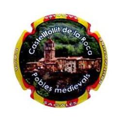 Sagalés x 124452