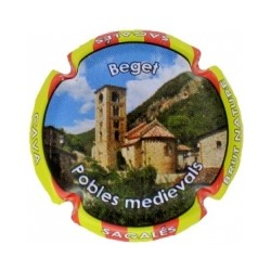Sagalés x 128115