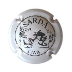 Sardà 01097 x 000827