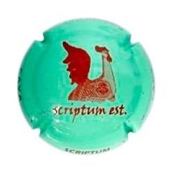 Scriptvm est 22356 X 075425