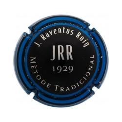Raventós Roig X 137204