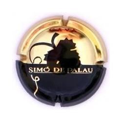 Simó de Palau 00688 X 000232