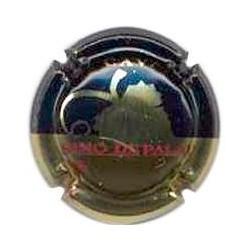 Simó de Palau 03106 X 003894