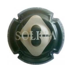 Solium 01672 X 000485