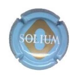 Solium 04713 X 005863