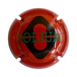 Solium 05977 X 009099