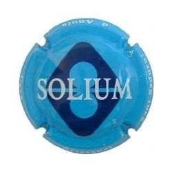 Solium 06581 X 016321