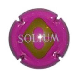 Solium 07446 X 021302