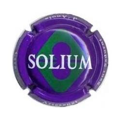 Solium 10580 X 034351