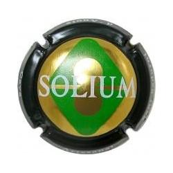 Solium 10581 X 016134
