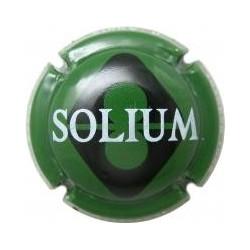 Solium 10583 X 018088