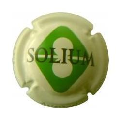 Solium 10584 X 030463