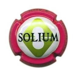 Solium 18196 X 060214