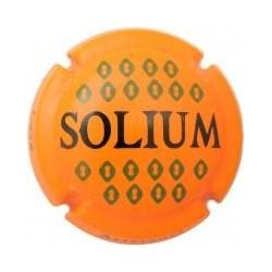 Solium 11614 X 016085