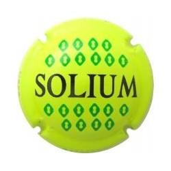 Solium 11616 X 016661