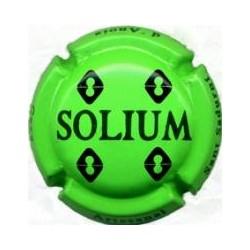 Solium 14979 X 065721